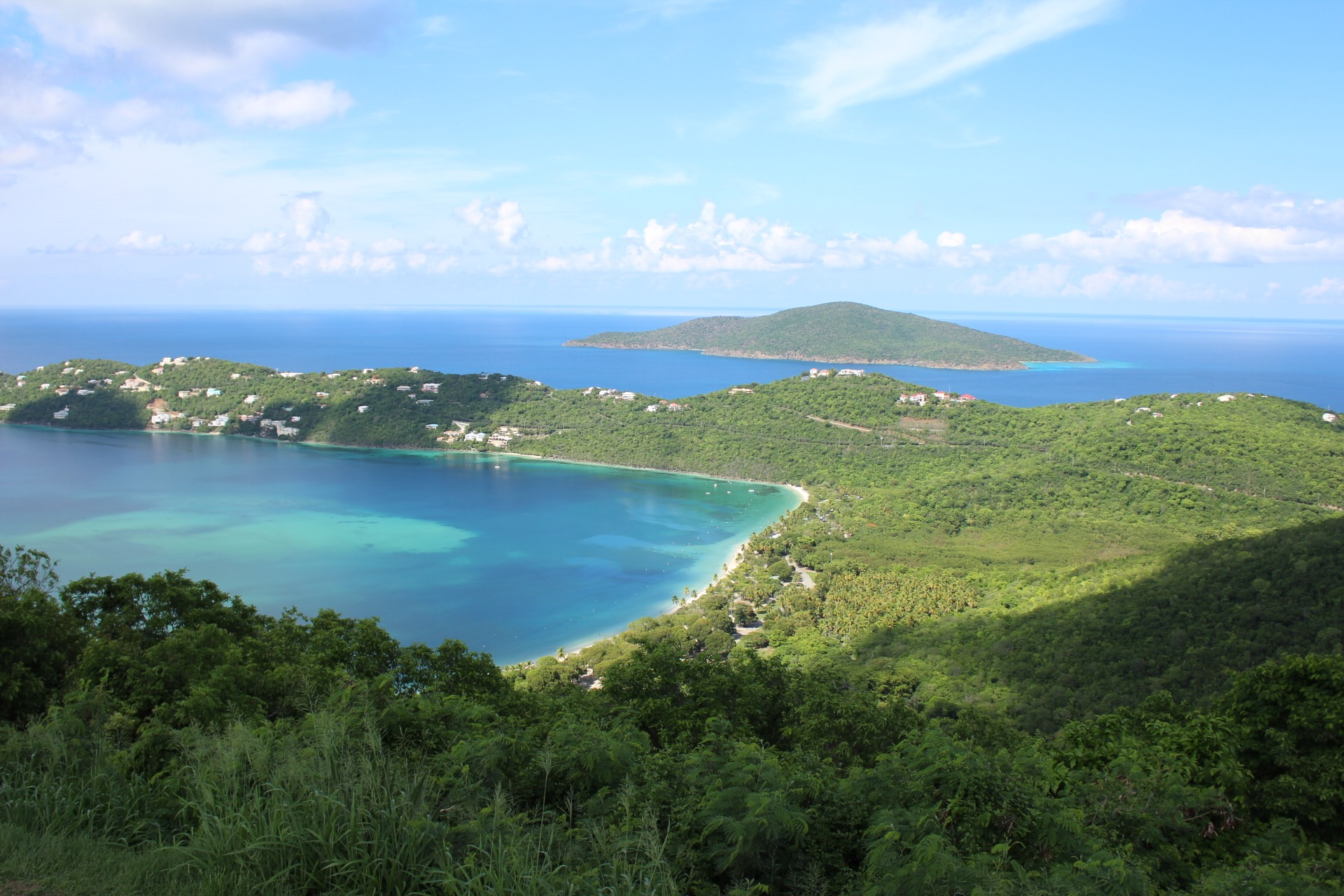 drakes seat st thomas jeep tour off road